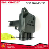 Wholesale Price Car Mass Air Flow Sensor ZL01-13-215 for MAZDA