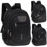 Wholesale Customsing School Bag Computer Business Backpacks Laptop Bag