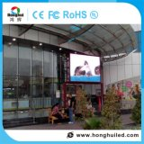 Digital P16 Full Color LED Display for Advertising China Factory