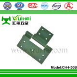 Aluminum Alloy Power Coating Pivot Hinge for Door and Window with ISO9001 (CH-H50B)