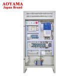Elevator Parts Machine Room Passenger Elevator Integrated Control Cabinet