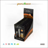 Rechargeable E Smoker E Cigarette Electronic Smoker