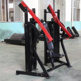 Hammer Strength Mts Chest Press Machine Motion Technology Fitness Equipment
