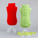 Cheap Product for Dog Pet Sweater