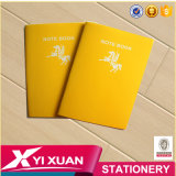 Bulk Wholesale Stationery Exercise Book Lined School Homework Notebook