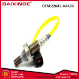 Wholesale Price Car Oxygen Sensor 22641-AA420 for SUBARU