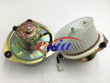 Auto Parts AC DC/Blower Motor for Komatsu