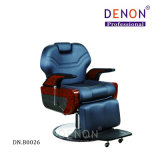 Barber Supply Barber Chairs for Barber Shop (DN. B0026)
