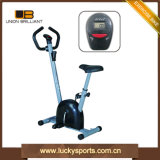 Stand Small Exercise Bicucle on Sale Cheap Stationary Bike