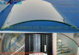 Factory Price Good Quality Laminated Glass Price