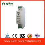 DC Surge Protector with LED display