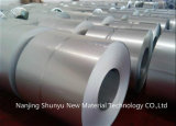 Cold Rolled Galvalume/Galvanizing Steel Gi/Gl/PPGI Coils and Plate Bottom Steel Prices