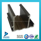 Cheaper Price High Quality Aluminium Window Door Profile with Anodized