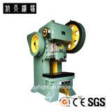 J21S-35 mechanical Power Press Punching Machine