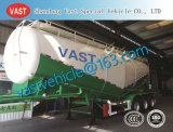 Hot Sale Cement and Concrete Tanker Truck