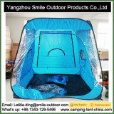 USA Market Watch Ball Game Match Camping Pop-up Tent