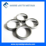 Tungsten Carbide Wearing Ring for Oil Industry