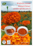 Lutein 5% to 80%, Marigold Extract