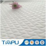 St-Tp 102 40%Tencel 60%Polyester Mattress Ticking Fabric Natural Fiber