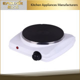 Color Painting Housing Electric Hot Plate Es-101