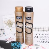 Shampoo OEM Private Label Professional Blonde Shampoo Moisturizing Rinse