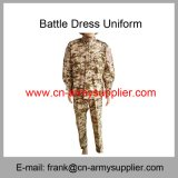 Acu-Military Uniform-Police Clothing-Police Apparel-Army Combat Uniform