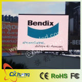Cheap Full Color Outdoor LED Screen Display