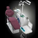 Euro-Market! ! ! 2017 Best Selling DT638A Haitun Dental Unit Chair