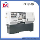 Small Heavy Duty Automatic CNC Lathe Price