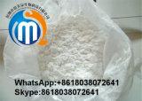 Nasal Spray API CAS 1218-35-5 Xylometazoline HCl Powder