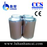 CE Certificated Submerged Arc Welding Wire (EM12K/EM12/EL12)