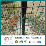 Holland Fence Netting/Holland safety Mesh/Euro Wire Nesh Fence
