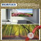 Offset Print Canvas Banner, Printing Canvas