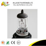 Headlight Bulb 12V 45W 9007 Halogen for Car