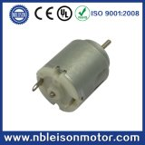Good Price 1.5V 3V 140 DC Electric Toys Motor