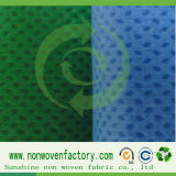 Cambrella / Cross DOT Nonwoven Fabric