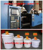 250ton Plastic Bucket Injection Molding Machine