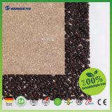 High Quality E0 Grade 25mm Pain Particle Board