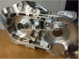 High Quality Machining Parts /Machining / Machined Product/ Stainless Steel Fabrication / Custom Motorcycle Spare Parts
