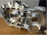 Mechancial Part/ CNC Manufacture / Engine Spare Part / CNC Machining Components / CNC Part Price / Machining Parts