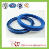 China Auto Parts Manufacturer PTFE /PU Oil Seal