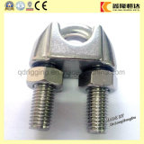 "3/4"" Stainless Wire Rope Clip"