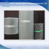 Light Weight Expanded Metal Mesh