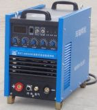 IGBT Inverter Hf TIG Welding Machine