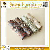 Jacquard Polyester Cloth Napkins Wedding Table Napkin