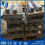 Galvanized Cutting Steel Rod Bar