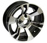 SUV Alloy Wheel (HL449)