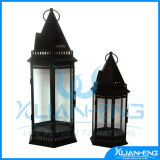 Hotsale Europe Style Home Decoration Paper Table Lantern