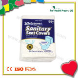 Disposable Seat Cover (pH1285) Toilet Seat Cover