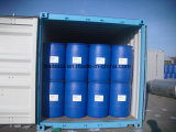 Oil Feild Water Treatment Chemicals Thps 75% Tetrakis (Hydroxymethyl) Phosphonium Sulfate 55566-30-8